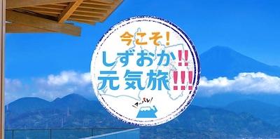 静岡 自治体クーポン go to 併用可