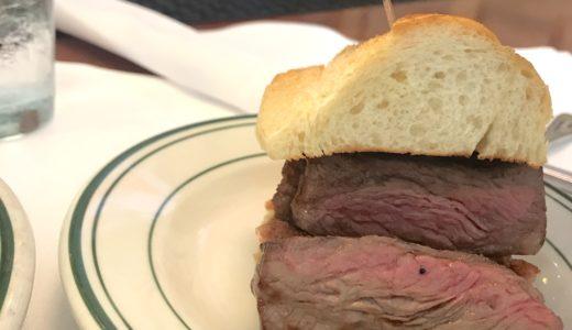 ハワイ【ステーキ】美味しいおすすめ店・レストランまとめ