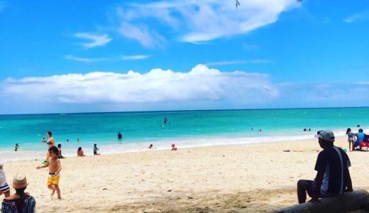 ハワイに行ったら絶対行きたい!人気オプショナルツアーまとめ(おすすめ順)