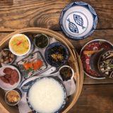 バンコク カフェ Lhong Tou Cafe
