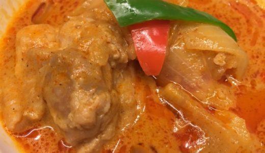 バンコク【グルメ】定番人気グルメ・おすすめレストランを下調べ【地図あり】