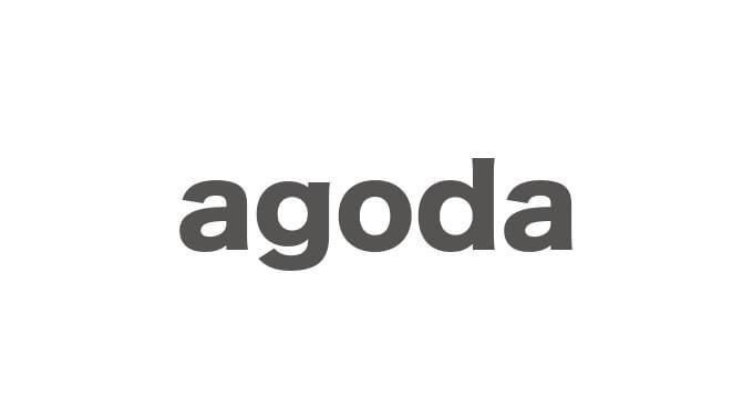 agoda アゴダ