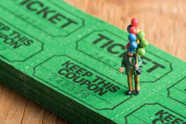 シンガポール旅行の現地ツアー・アトラクション・グルメ お得な事前予約チケットまとめ