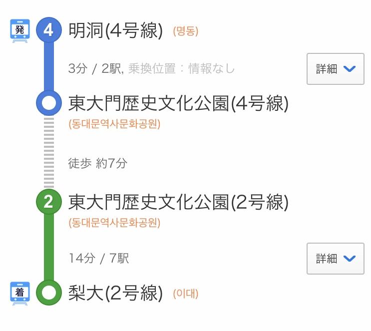 イデ 地下鉄