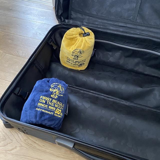 コールマン スーツケース 63L:73L 56cm 3.9kg 14-60 容量