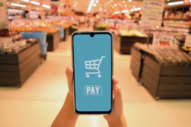 シンガポール キャッシュレス クレジットカード