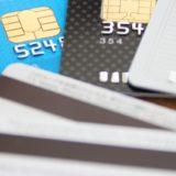 クレジットカードを作る(3ヶ月前)クレカがないと海外旅行に行けない?