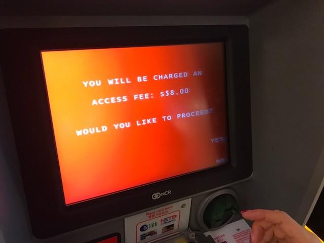 海外ATM 手数料 キャッシングではかからないJPG