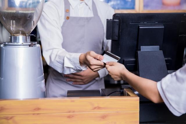 クレジットカード 海外旅行.jpg