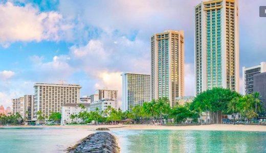 ハイアット_リージェンシー_ワイキキビーチ_リゾート_&_スパ__Hyatt_Regency_Waikiki_Beach_Resort___Spa_|クチコミあり_-_ホノルル(HI)-2
