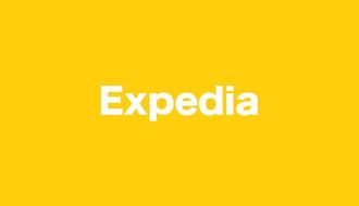Expediaで申し込んだ海外航空券の名前を逆に間違ってしまったけど…