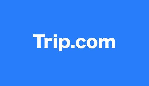 Trip.comの割引クーポンコードまとめ!使い方も紹介【2020年4月最新】