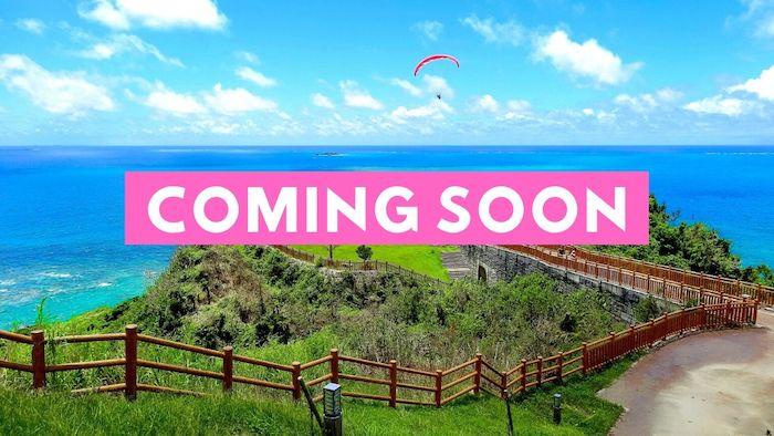 go to travel キャンペーン 沖縄旅行