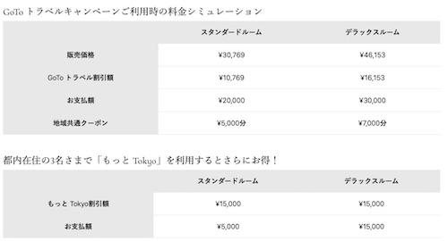 もっと_Tokyo__Motto_女子旅【インターネット予約限定】___宿泊プラン一覧___ホテルニューオータニ(東京)