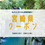 宮崎県 クーポン 旅行 食事