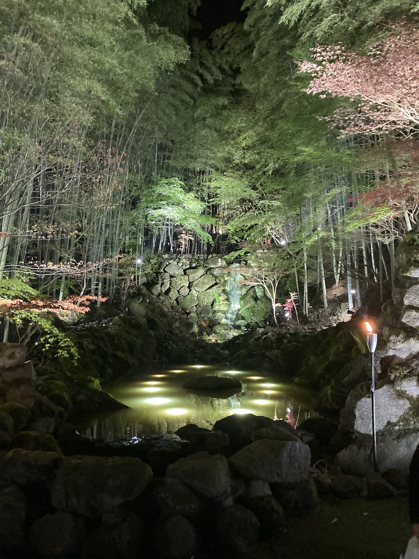 竹ふえ 宿泊記60